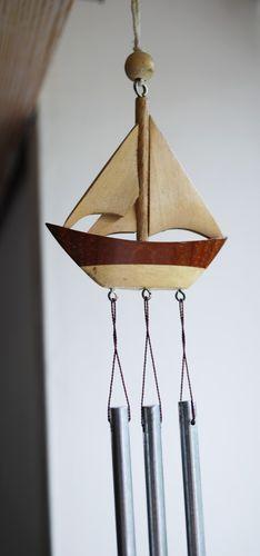 Boat750