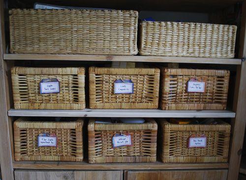 Baskets750