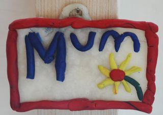 Mum750