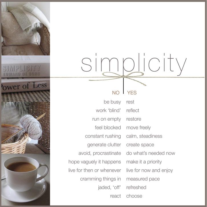 Simplicity02resized