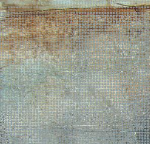 Dottedfragment