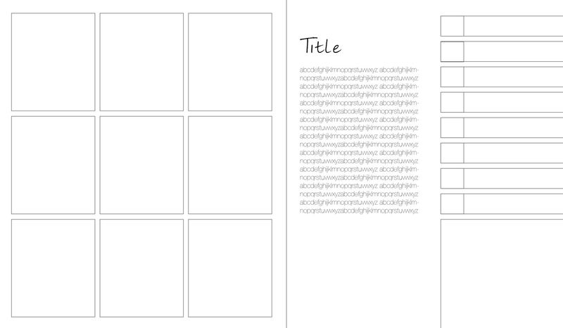 Template03annotated72