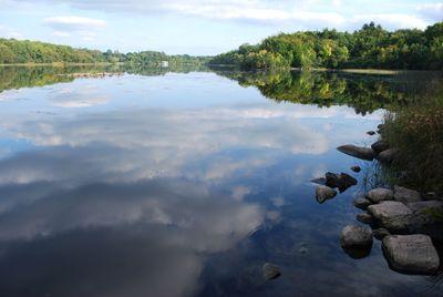 Lake@72