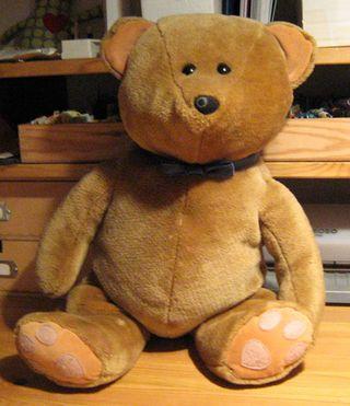 Bear01jpg