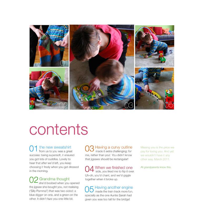 Content72