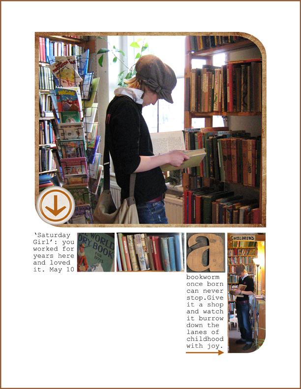 BookshopLSR@72