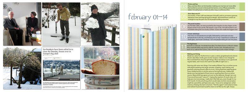 Feb1-14montageweb