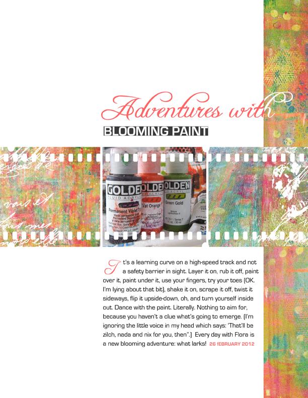 Paintadventuresweb