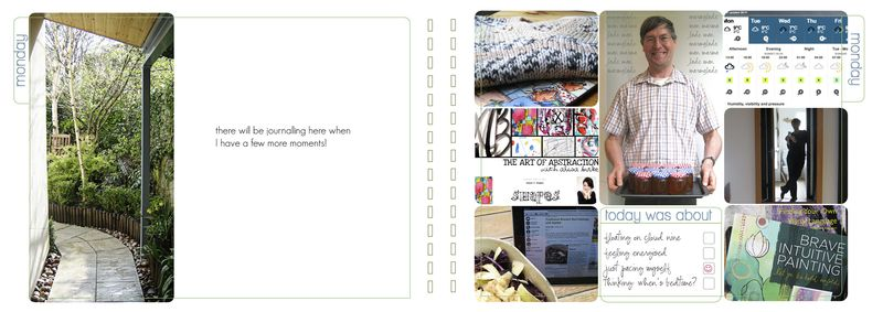 WIL2012monweb