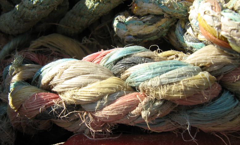 Ropeweb