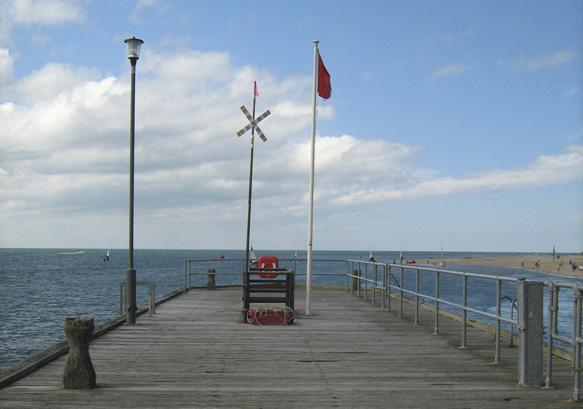 Boardwalkweb
