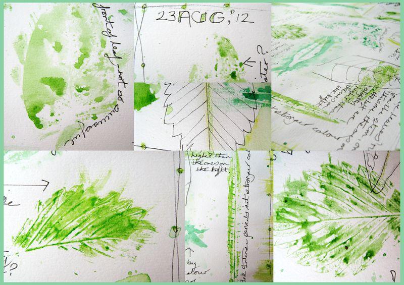 Leafpageweb