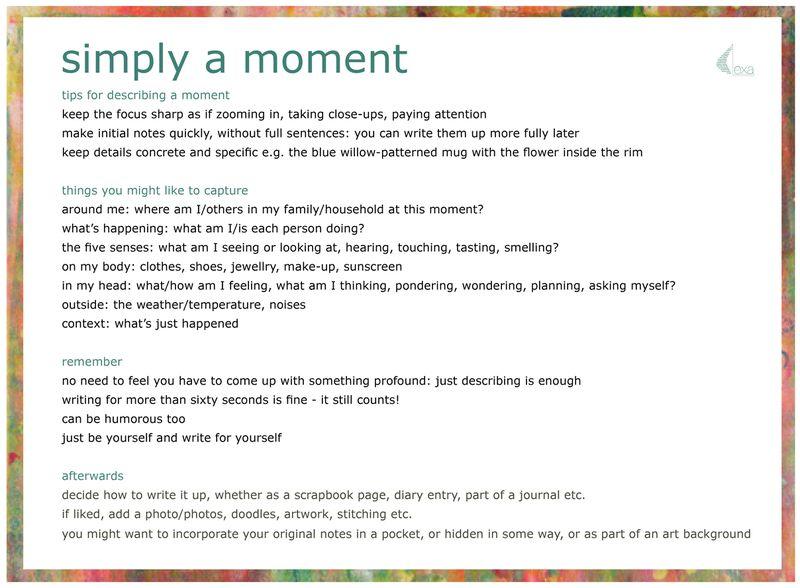 SimplyAMoment(1)web