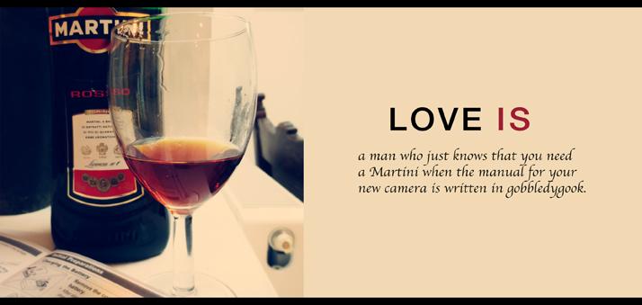 LoveIsweb