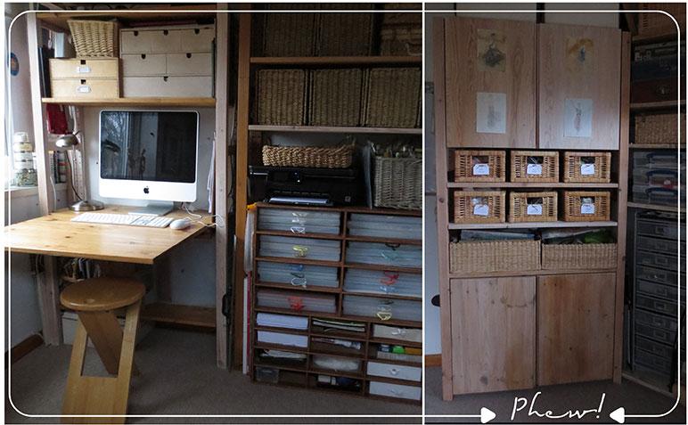 Craftroomweb