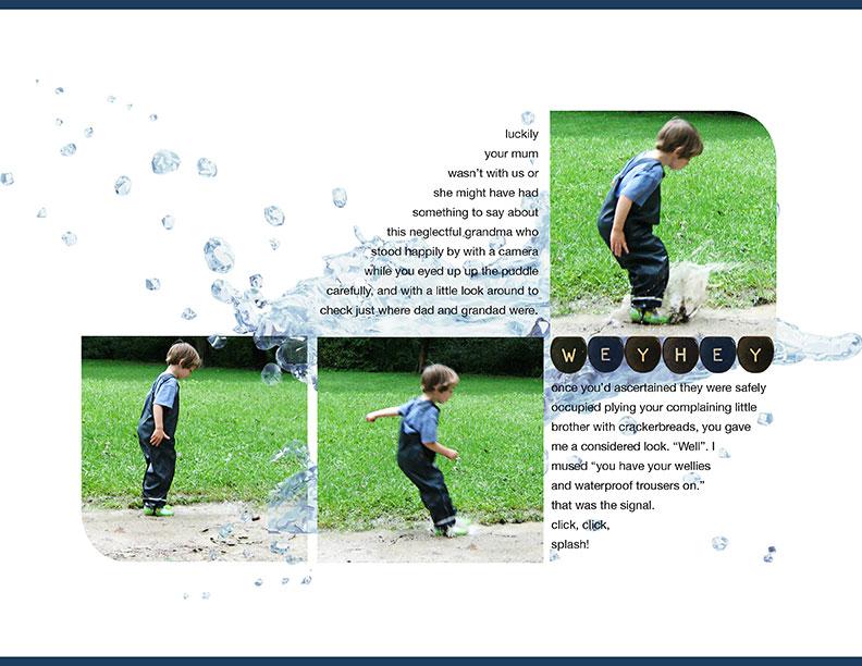 365scrapweb