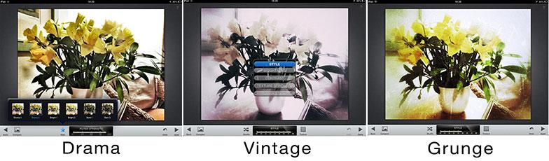 Snapseedmontageweb