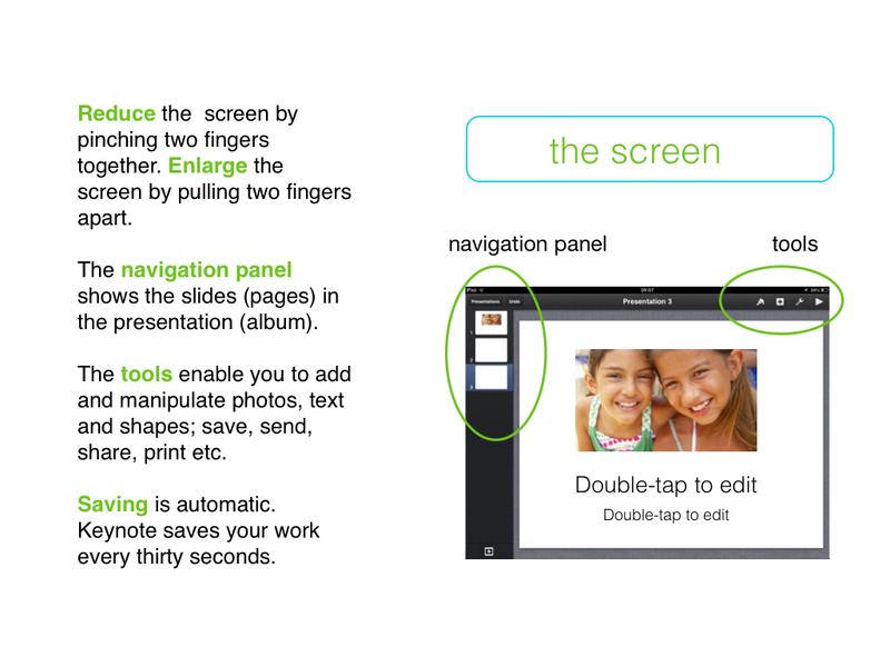 KN01p02Screen