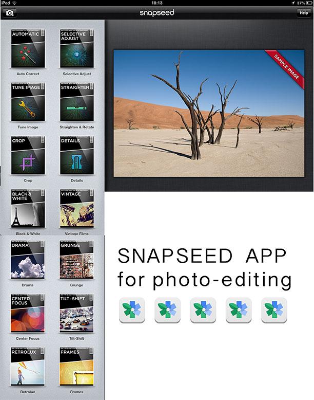 Snapseedoverviewweb