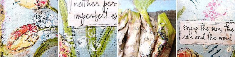 Paintmontageweb