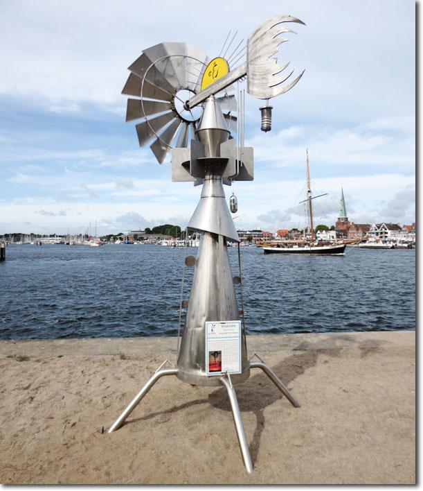 Windmillweb