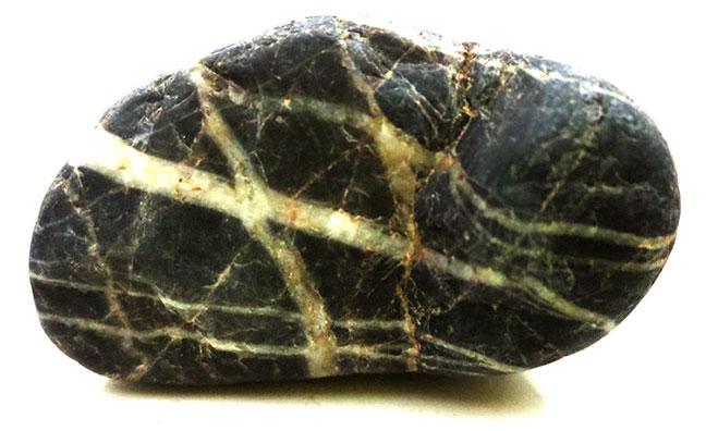 StoneGRweb
