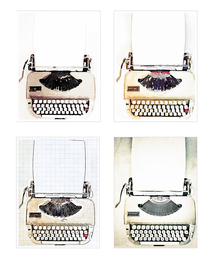TypewritersNeutralweb