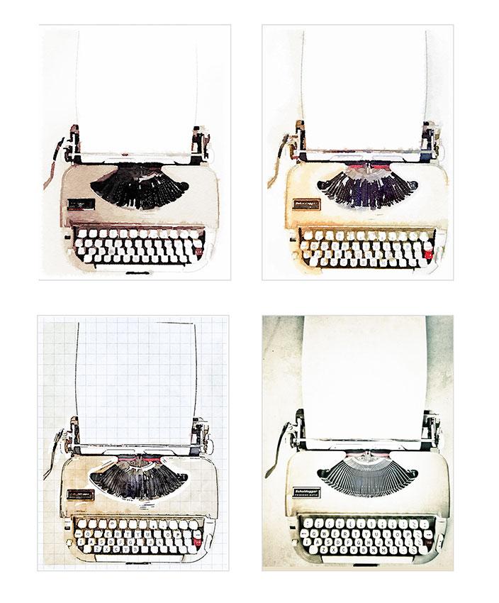TypewritersNeutralweb