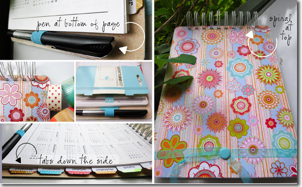 Diary3montage-copywb