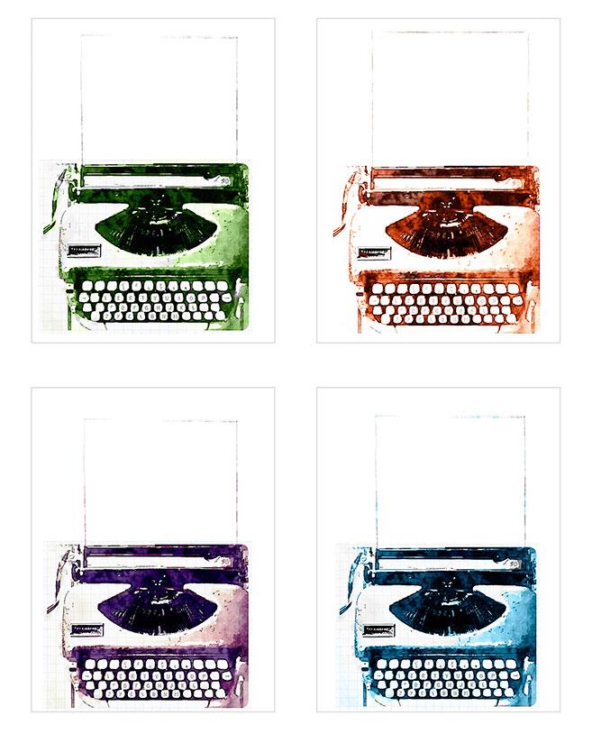 Typewritersbrightweb
