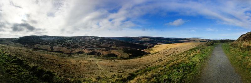 Panoramaweb