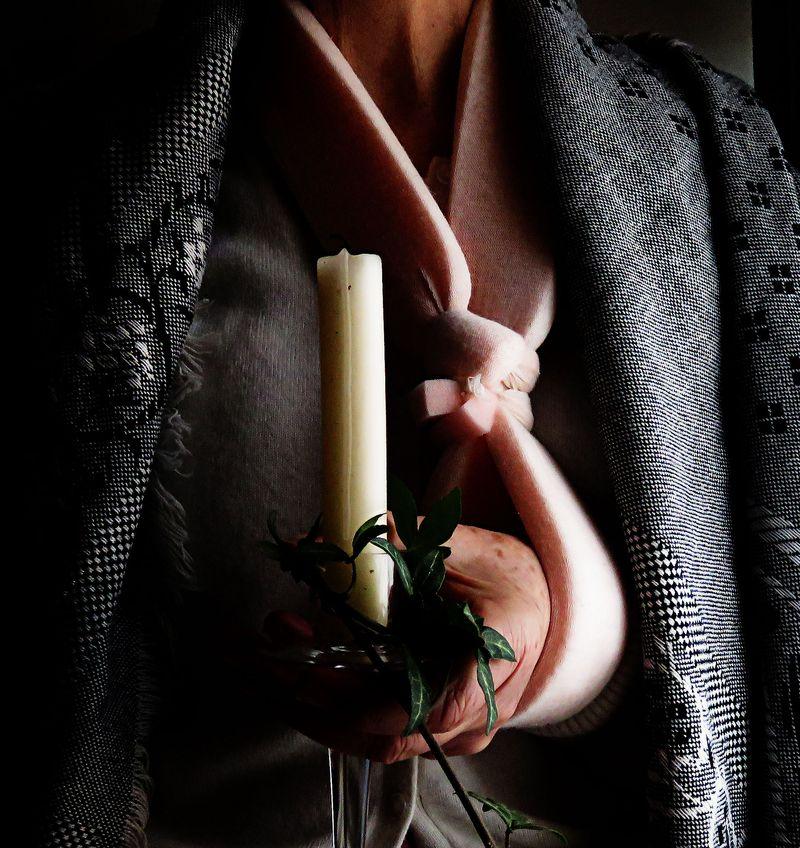 Candle02web