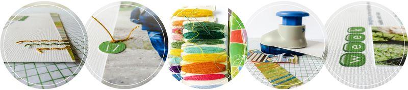 5circlesweb