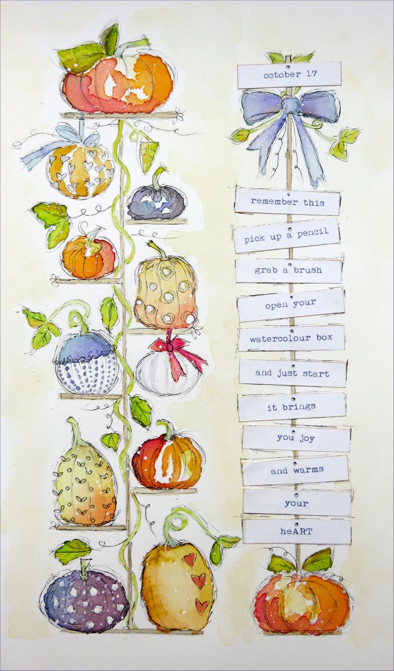 Pumpkinsblogweb