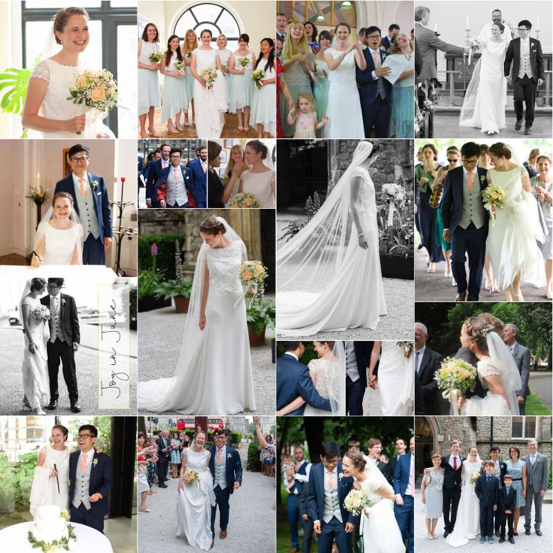 WeddingMontageWeb